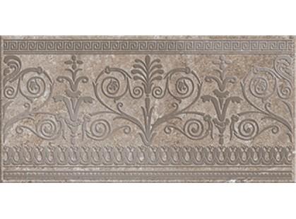 Cerdomus Dynasty 0060647 Fascia Lux Walnut