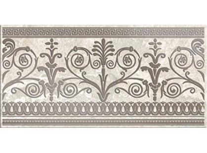 Cerdomus Dynasty 0060648 Fascia Lux White