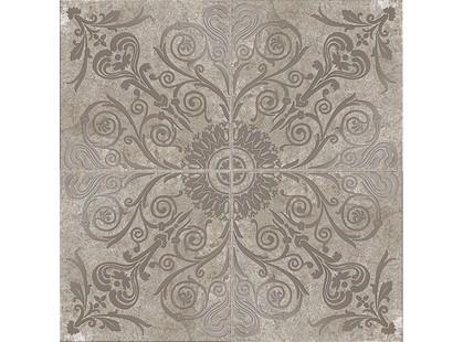 Cerdomus Dynasty 0060655 Rosone Lux Grey