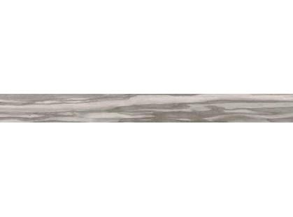 Cerdomus Epic 0060387 Taupe Ret