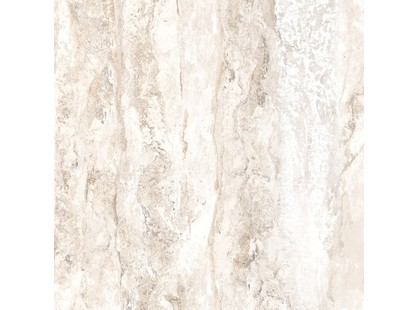 Cerdomus Hiros 0061456 Bianco R. Sat