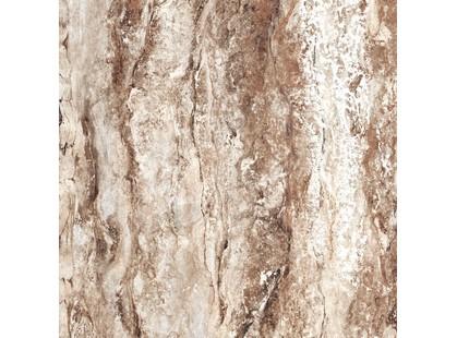 Cerdomus Hiros 0061459 Ruggine R. Sat