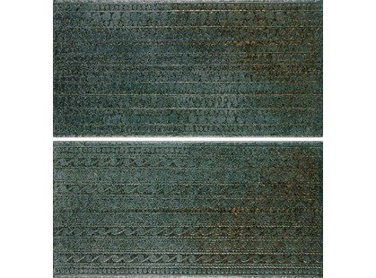 Cerdomus Kyrah BR 1-2 Golden Green 40x20