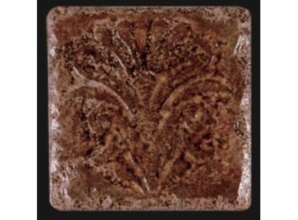 Cerdomus Kyrah BR 1-6 Mandana Red