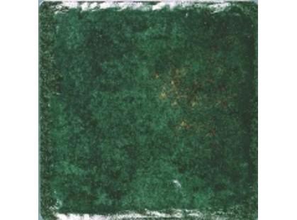Cerdomus Kyrah 000ZCJM Golden Green