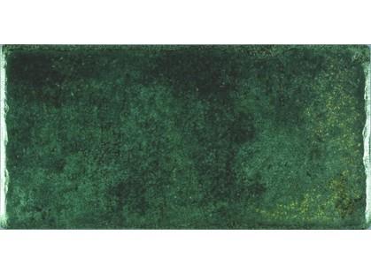 Cerdomus Kyrah 000ZKAK Golden Green  3