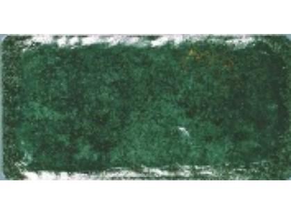 Cerdomus Kyrah Golden Green 15x7,5