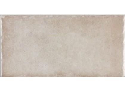 Cerdomus Kyrah Moon White 15x7,5