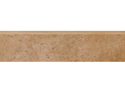 Cerdomus Kyrah Morak Battiscopa 30x7,2