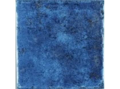 Cerdomus Kyrah Ocean Blue