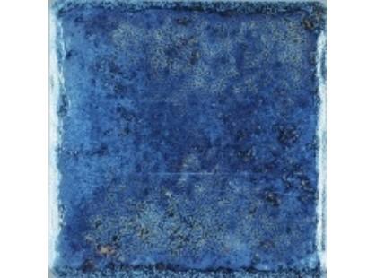 Cerdomus Kyrah 000ZCJQ Ocean Blue