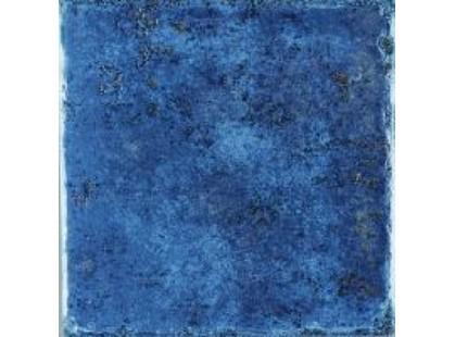 Cerdomus Kyrah 000ZHAY Ocean Blue 2