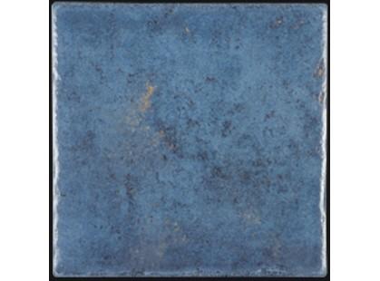 Cerdomus Kyrah 000ZAWT Ocean Blue 5