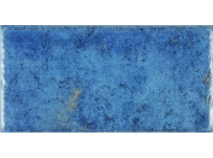 Cerdomus Kyrah Ocean Blue 15x7,5