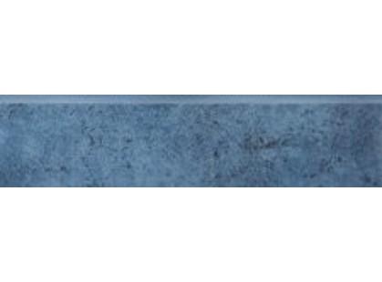 Cerdomus Kyrah Ocean Blue Battiscopa
