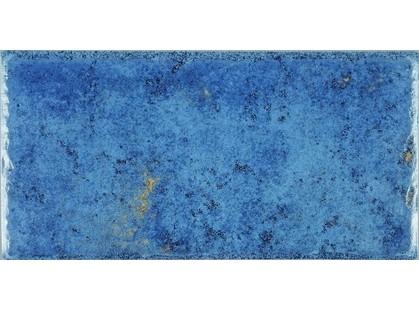 Cerdomus Kyrah 000ZKAO Ocen Blue 3