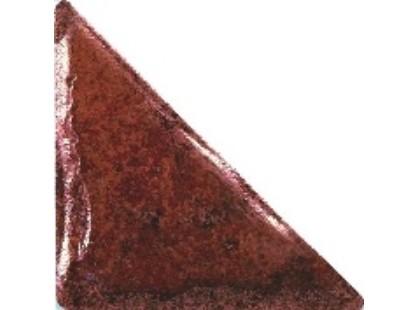 Cerdomus Kyrah Triangolo Mandana Red х21