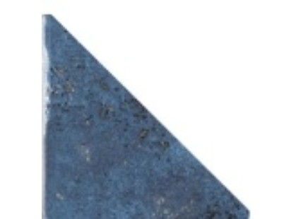 Cerdomus Kyrah Triangolo Ocean Blue х14