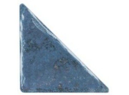 Cerdomus Kyrah Triangolo Ocean Blue х21
