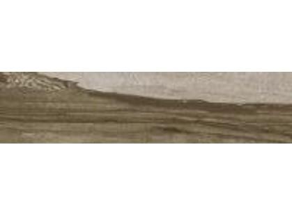 Cerdomus Over Grey 15x60