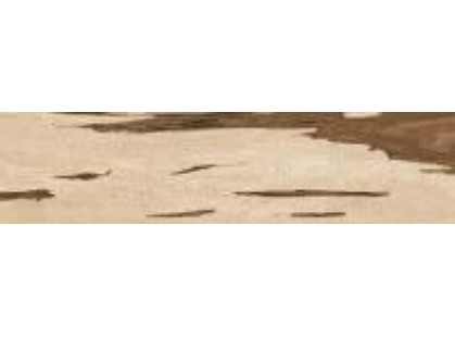 Cerdomus Over 0058782 Red&Sand 2