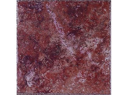 Cerdomus Pietra D`assisi Rosso 1