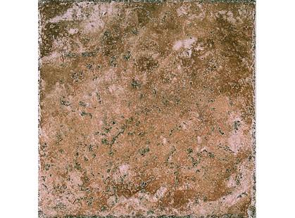 Cerdomus Pietra D`assisi Salvia 1