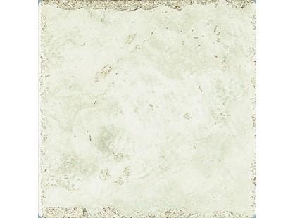 Cerdomus Pietra D`assisi Bianco
