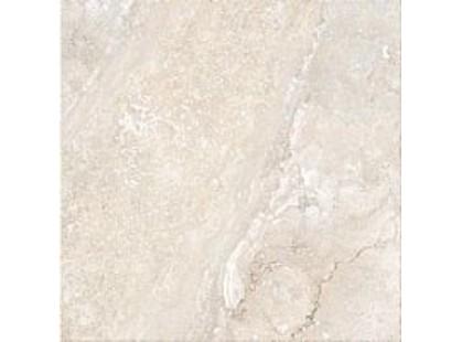 Cerdomus Regis Reg. Bianco 58723