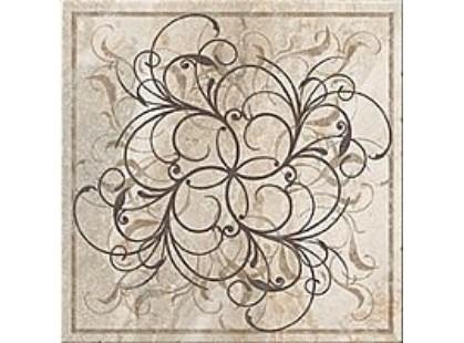 Cerdomus Regis Reg. Rosone Antico Noce 59528