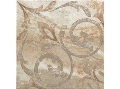 Cerdomus Regis Reg. Set Rosone Glitter Rortora (Set 4 Pz) 59542