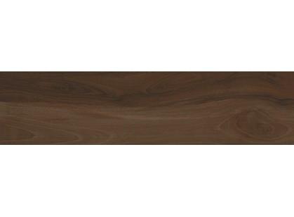 Cerdomus Savanna 0061061 Brandy Ret 1