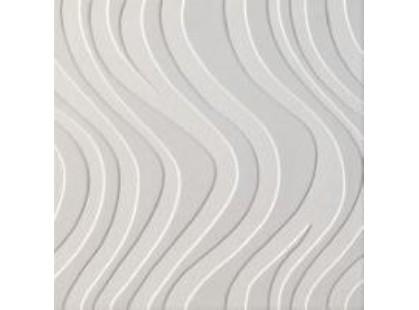 Cerdomus Wave 048600 Wave Deserto