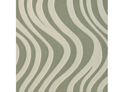 Cerdomus Wave 0048601 Wave Foresta