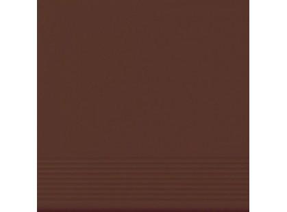 Cerrad Brown 5678 St Pro