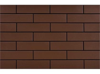 Cerrad Brown 9683
