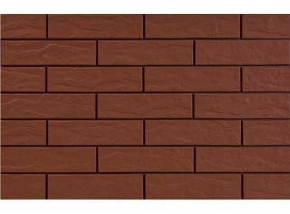 Cerrad Burgund 9577 Rustic/структурная