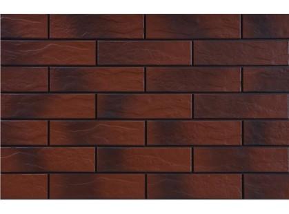 Cerrad Burgund 9584 Rustic/структурная с оттенком
