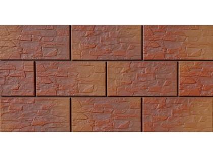 Cerrad Kalahari 7269 (камень)