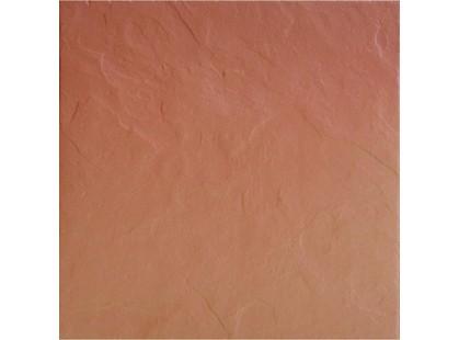 Cerrad Kalahari 5463 Rustic/структурная