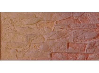 Cerrad Kamien CER Cer 4 Kalahari