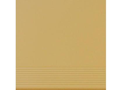 Cerrad Piaskowa/Sandy 0222/ 5630 прямая