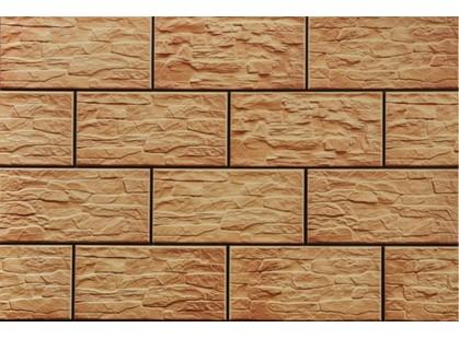 Cerrad Stone Jaspis 7450