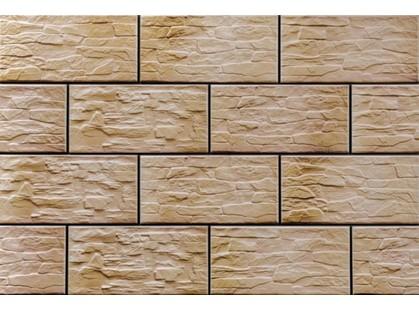 Cerrad Stone Piryt 7412