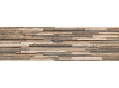 Cerrad Zebrina Wood 6491