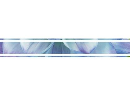 Cerrol Bellini Listwa Azul