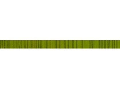 Cerrol Branch Zelen