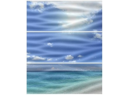Cerrol Durango Playa-3 A Wave (Комп х3)