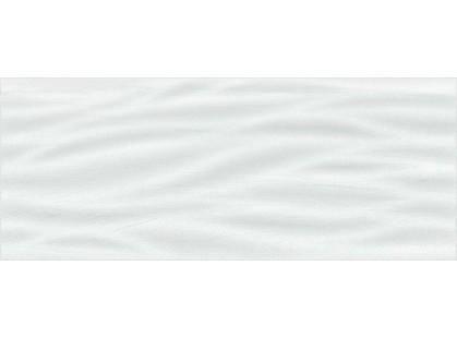 Cerrol Formula Blanco Wave (Структурная)