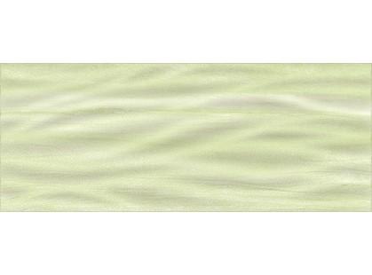 Cerrol Formula Verde Wave (Структурная)